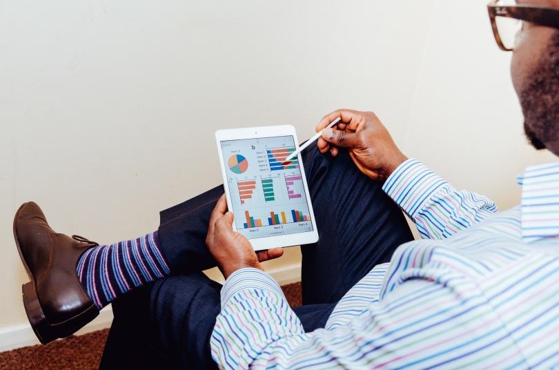 top-10-basic-excel-hacks-for-business