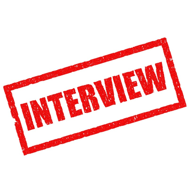 Decoding The Logistics Industry- Expert Interview
