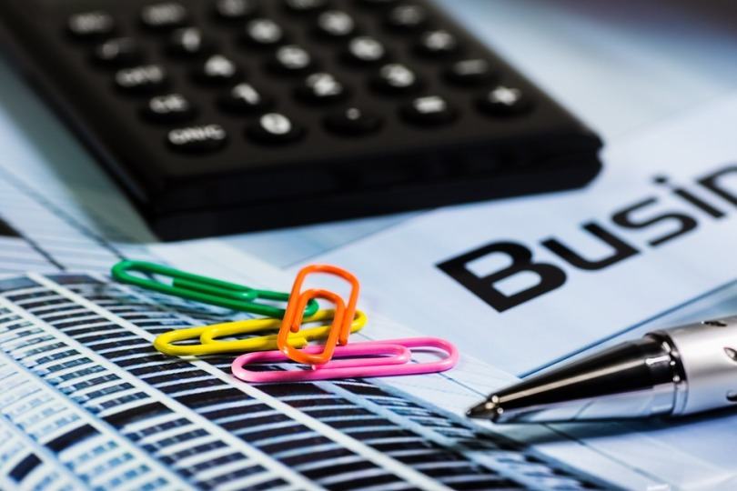 8-tips-for-more-effective-invoicing