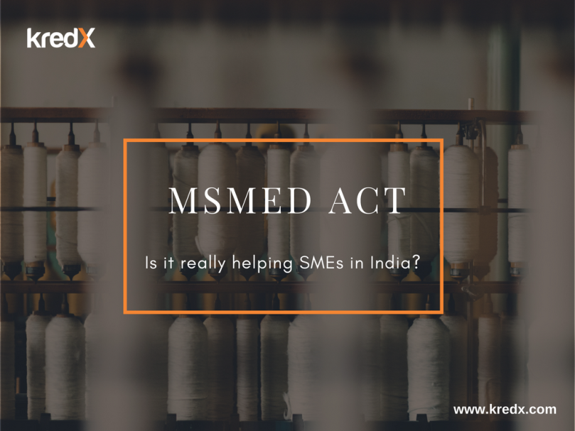 Medium_and_Small_Enterprises_Development_Act_is_it_really_helping_SMEs_in_India