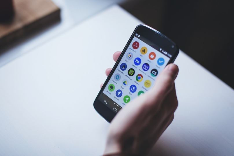 How to use a mobile app to grow your small business