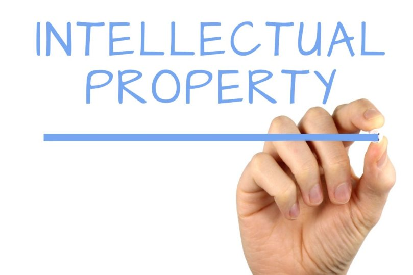 5 Reasons Small Businesses Should Protect Their Intellectual Property