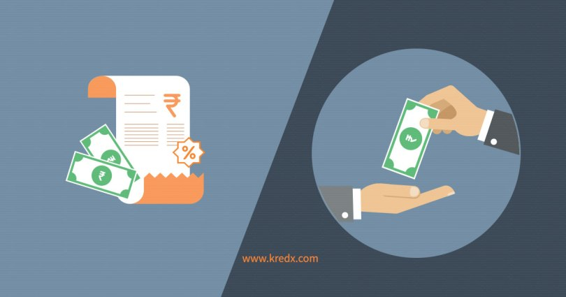 Invoice Discounting vs. Business Loan