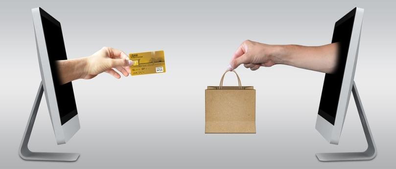 Retail & E-commerce Sector Q1 Performance