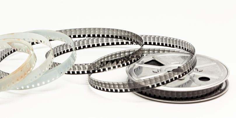 Media & Entertainment Sector Q1 Performance